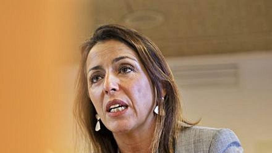 Bosquet apuesta por Marín para cabeza de cartel por Cs