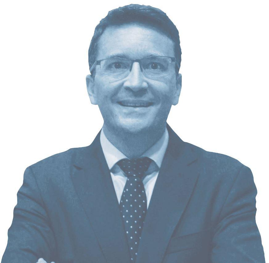 Felipe Medina