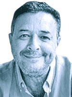 Luis M. Alonso