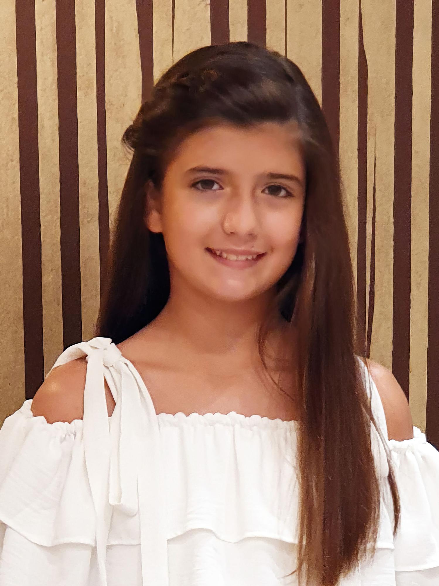 Carla Vicente Alfonso (Bolser�a-Tros Alt) (2).jpg