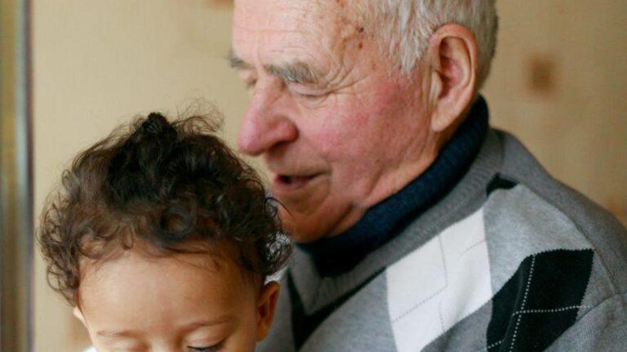 La edad del cerebro se puede reducir ajustando el sistema inmunológico
