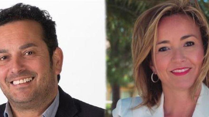 El PSPV suspende de militancia a los alcaldes valencianos que se vacunaron fuera del plan