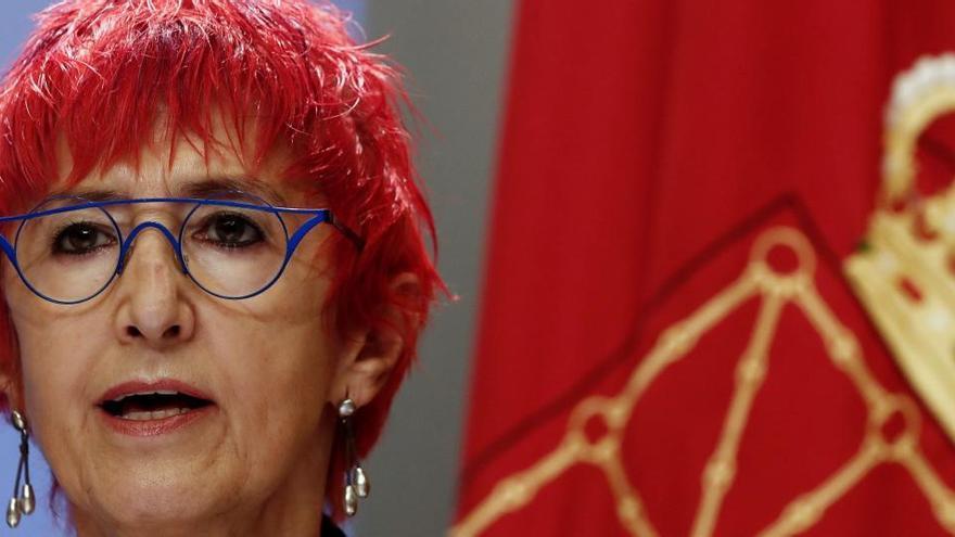 Navarra limita las reuniones privadas a los convivientes
