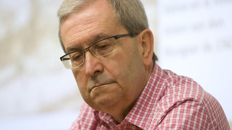 López Alemany participa en la redacción de los protocolos anti covid-19 de la Sociedad Española de Oftalmología