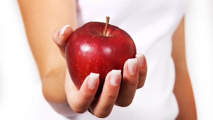 Ayuno intermitente: siete tipos de dietas que te ayudarán a adelgazar rápido