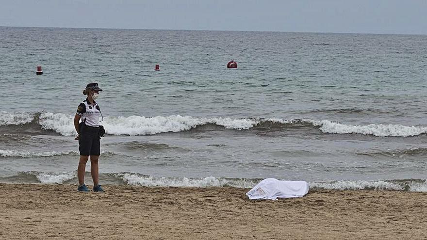 www.informacion.es