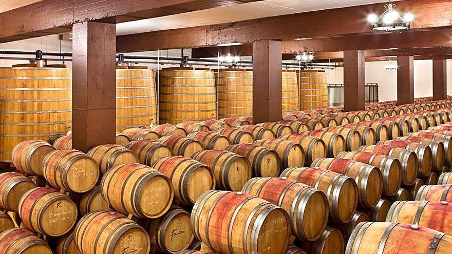 Dos vinos de la DO Toro consiguen premios internacionales en Canadá