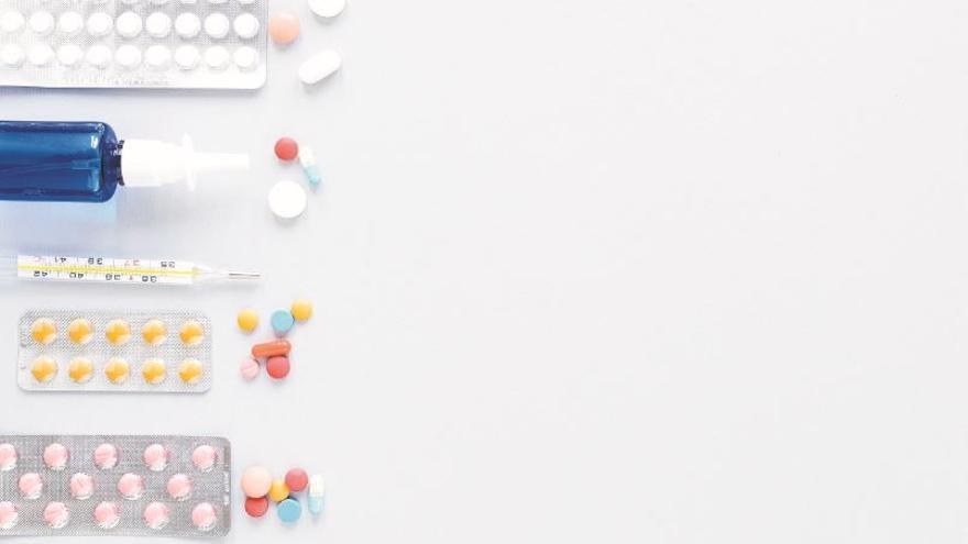 Saps com conservar els medicaments a casa?