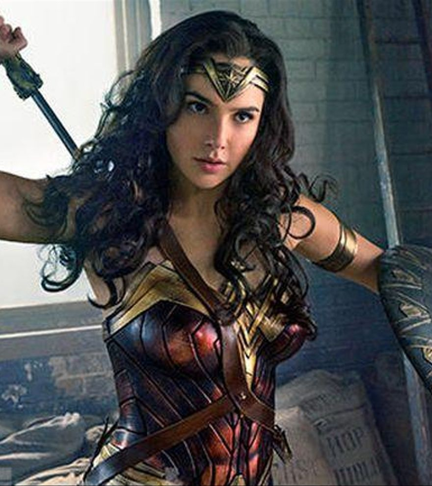 """Los hermanos Russo: """"'Wonder Woman 1984' es un ejemplo de cómo será el futuro"""""""