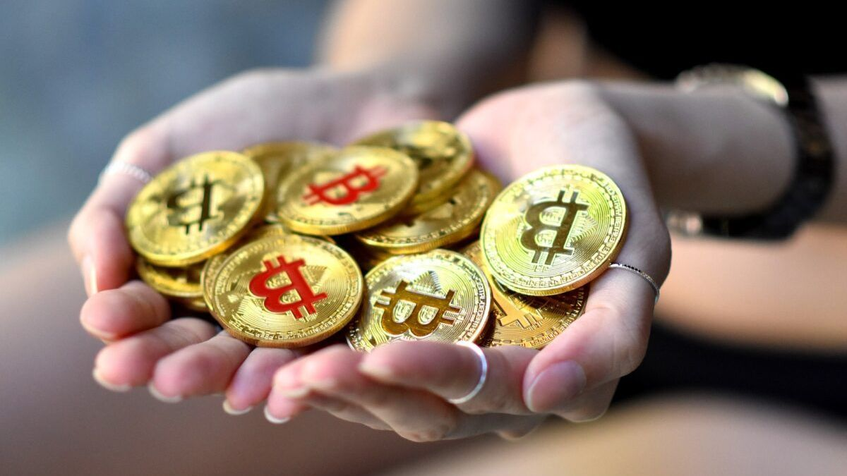 ¿Por qué el bitcoin es perjudicial para el medio ambiente?