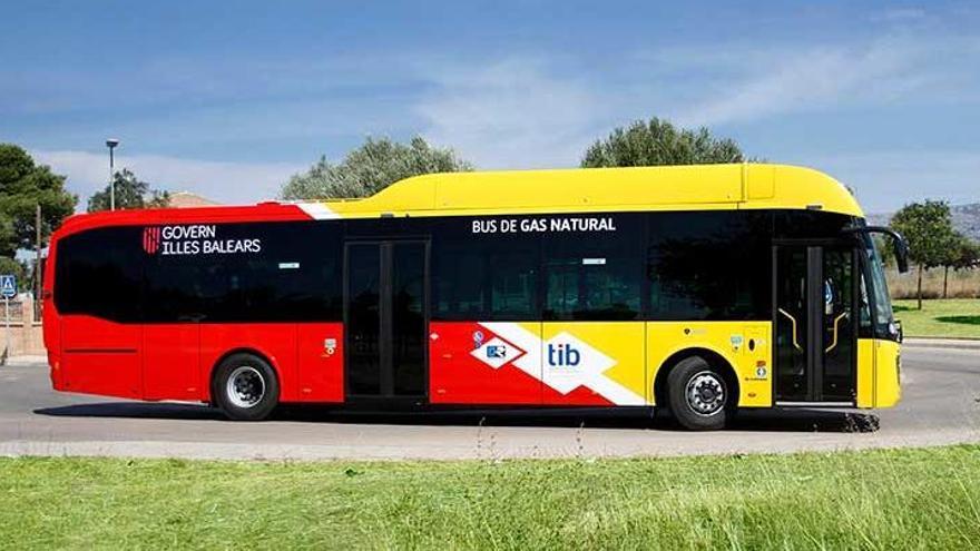 Kostenloses Umsteigen zwischen Überland- und Stadtbussen kommt im Herbst