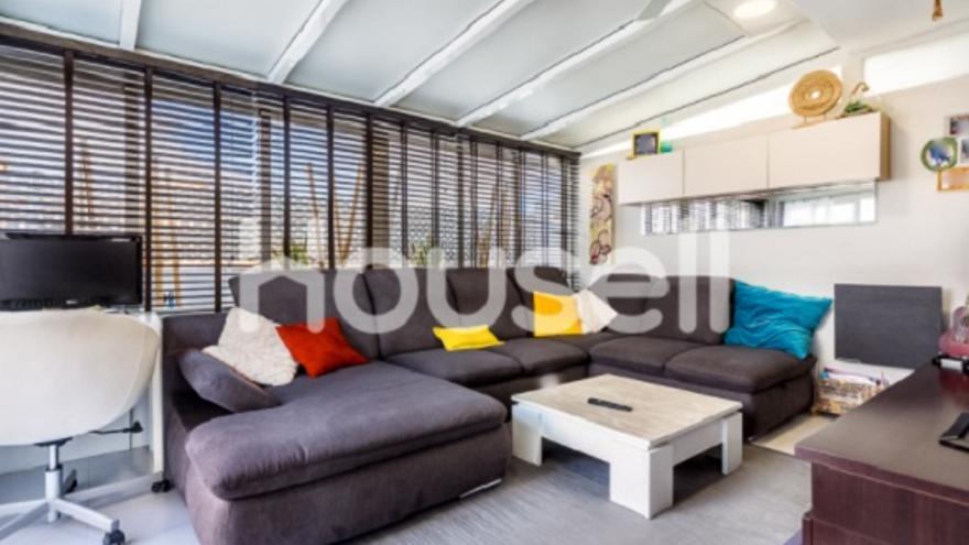 ¿Quieres vivir en el centro de Palma? No dejes de visitar los siguientes pisos en venta