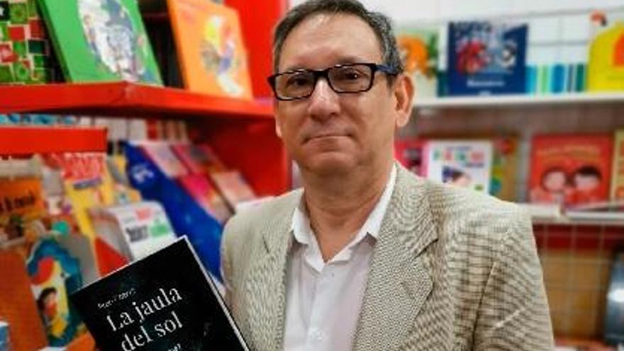 Manuel Serrano: «El comercio de barrio hace contratos de larga duración o indefinidos»