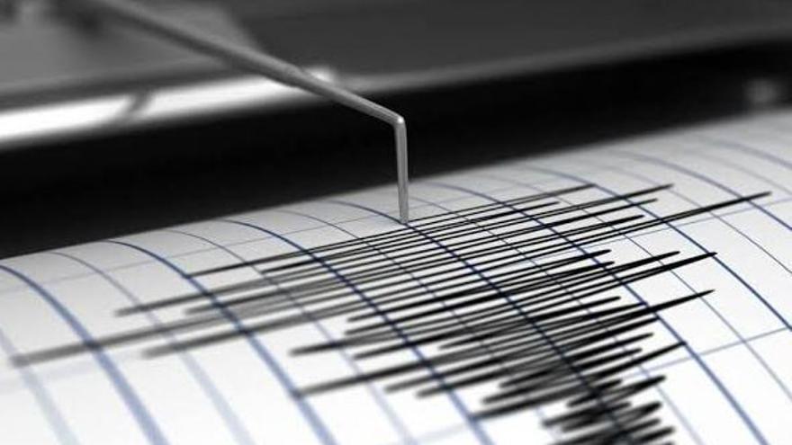 Un sismo de magnitud 5,9 hace temblar el sudeste australiano