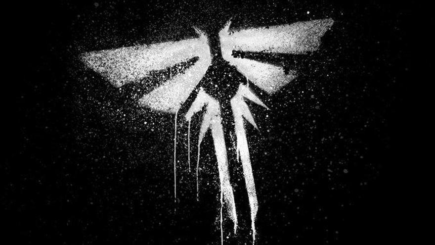 """HBO dona llum verda a la sèrie basada en el popular videojoc """"The Last of Us"""""""