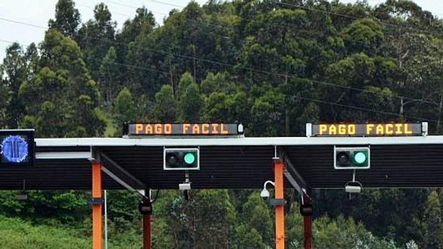 La Xunta deniega compensaciones por el Covid a todas las autovías y autopistas autonómicas