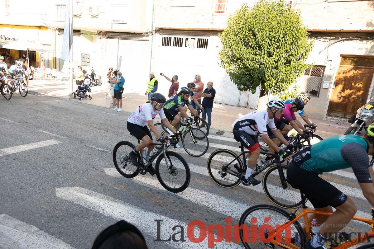 Ciclista_Moratalla038.jpg