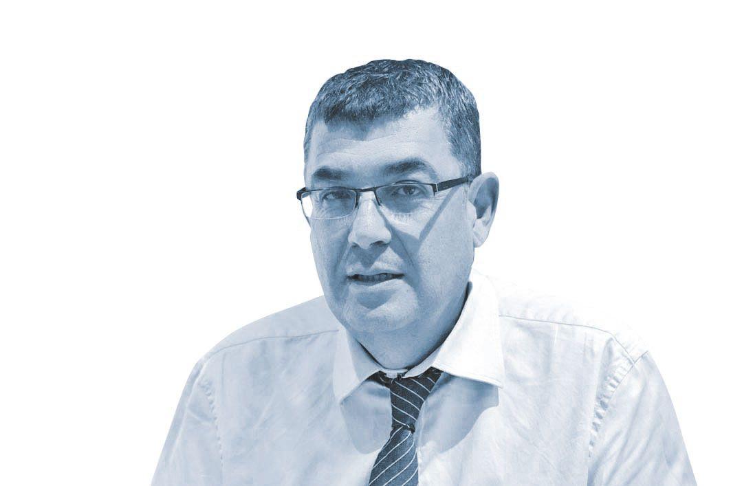 Enric Morera