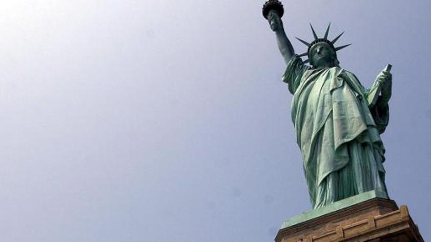Estos son los nuevos requisitos que debes cumplir para viajar a Estados Unidos a partir de noviembre