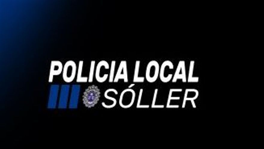 Policía Sóller
