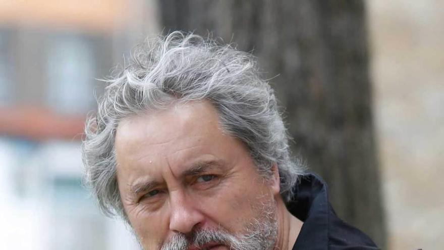 """""""En España vivimos una aceleración histórica al pasar del Paleolítico al XIX, pero aún queda camino"""""""