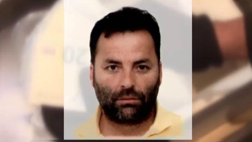Detenidos 45 miembros de una de las organizaciones de narcos más activas