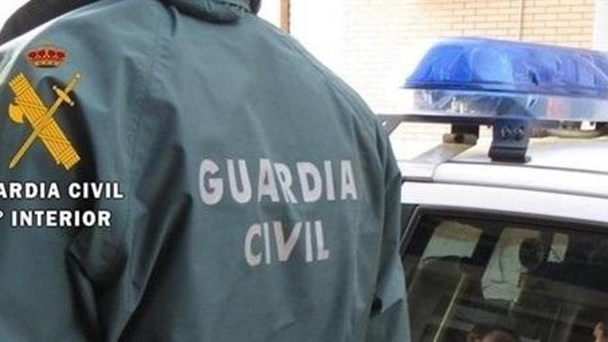 Investigan en Agüimes a dos menores por un robo con violencia