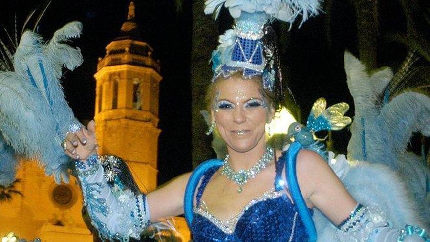 ¿Cuándo es el Carnaval 2020? Fechas y calendario