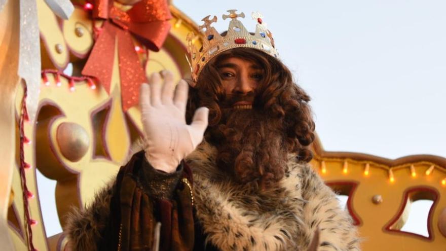 Un pueblo de Madrid tendrá una Cabalgata de Reyes de más de 40 kilómetros