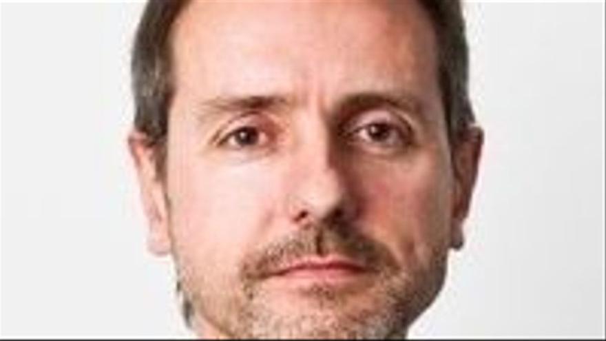 Marc Murtra sustituirá a Abril-Martorell como presidente de Indra