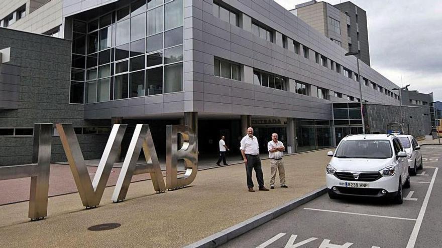 El hospital Álvarez-Buylla revisa su protocolo tras perder las pertenencias de un paciente fallecido
