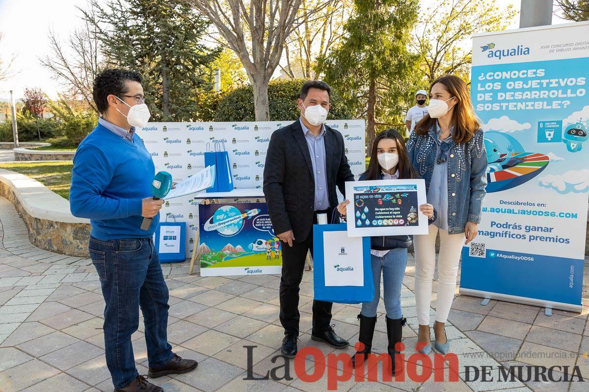 ConcursoAqualia015.jpg