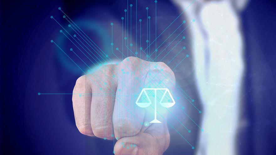 Sandbox: experimentos financieros bajo control