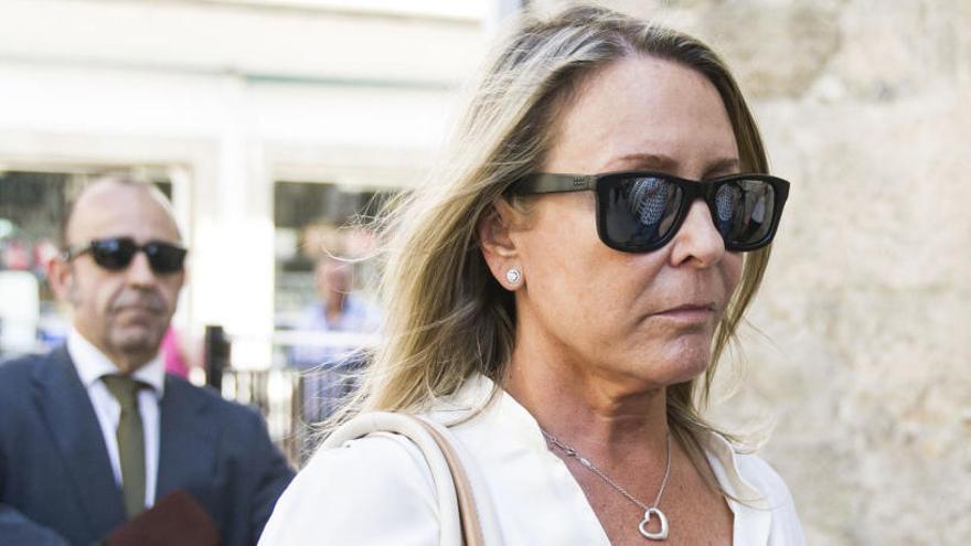 Comienza el lunes el juicio por presunta malversación en la Fundación Cela