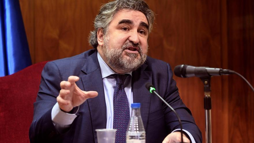 El Gobierno autoriza a que Villarreal y Castellón tengan público en las dos últimas jornadas