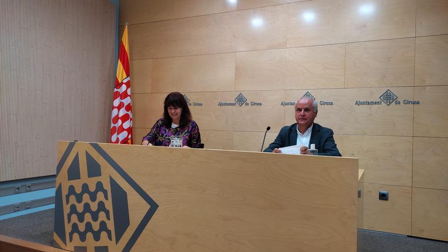 """La Fira de Girona oferirà """"preus especials"""" per organitzar-hi fires i congressos"""