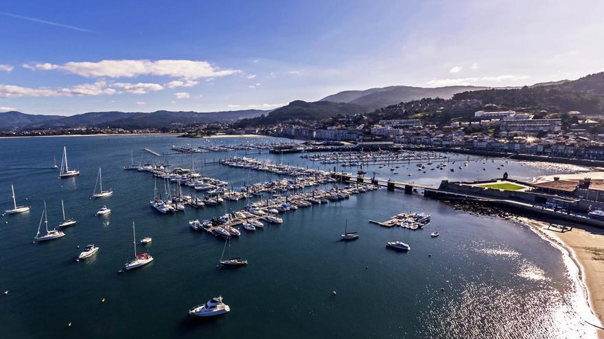 El Monte Real imparte los cursos náuticos de la RYA