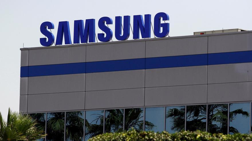 Samsung promete la creación de 40.000 empleos en tres años en todo el mundo
