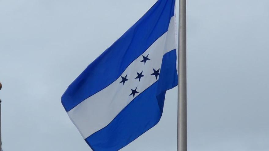 Asesinado un líder indígena en Honduras, el segundo en menos de 72 horas