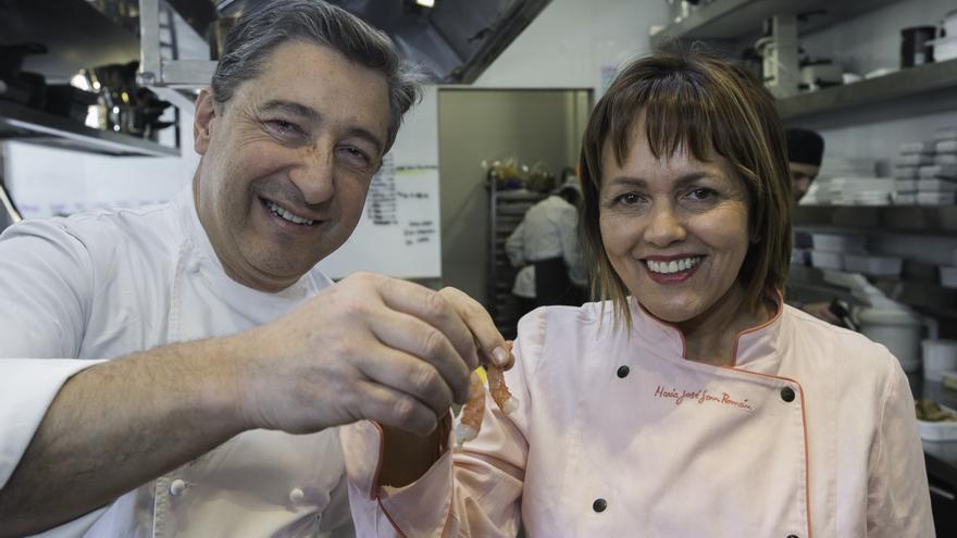 La Fundación Mediterráneo muestra hoy un documental sobre la gastronomía en Alicante