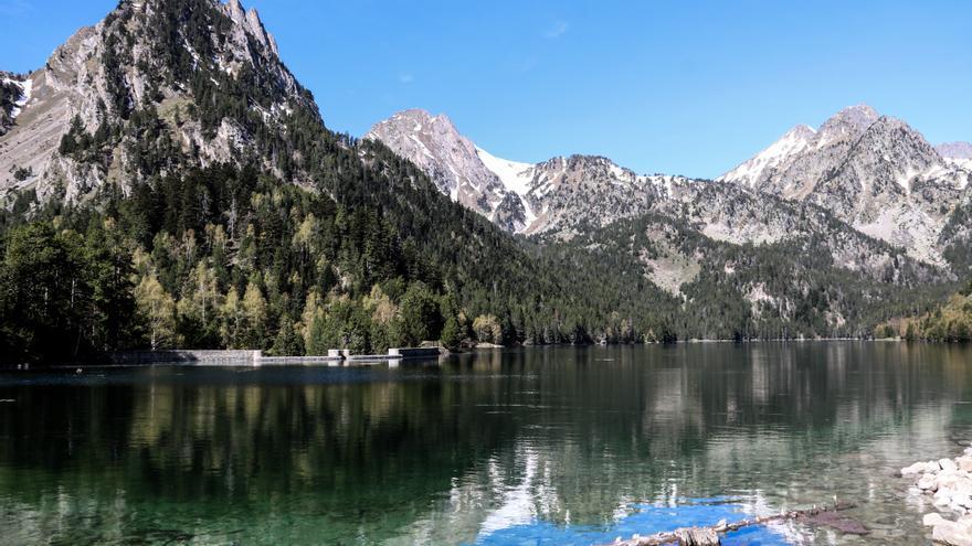 Sis passejos literaris per descobrir els camins de l'Alt Pirineu i Aran