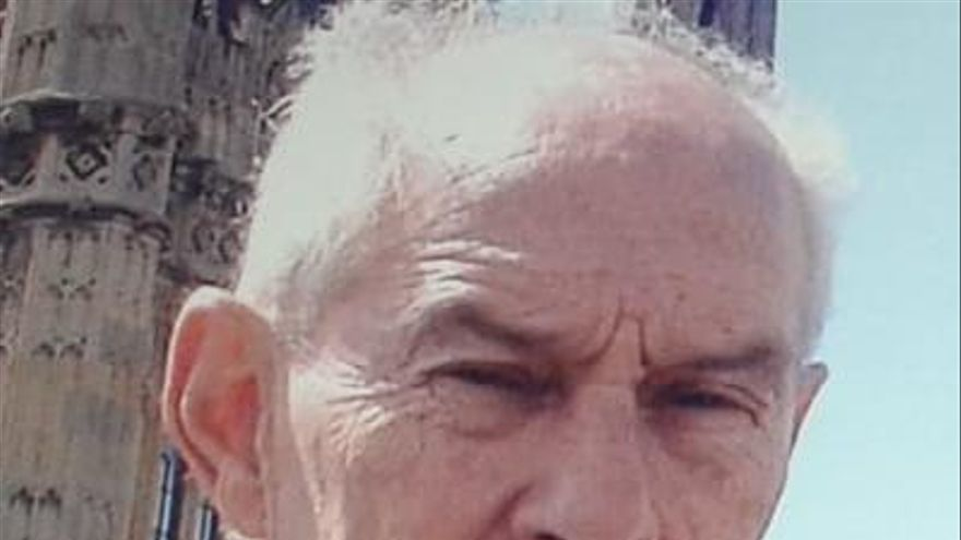 Fallece Francisco Quintana González, ingeniero y apasionado de la montaña