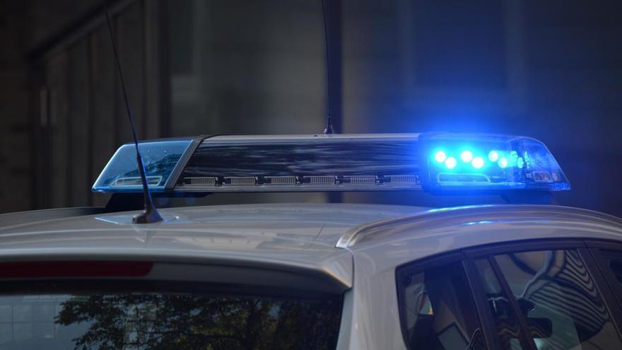 Sis agents de la Policia Local de l'Escala donen positiu al coronavirus