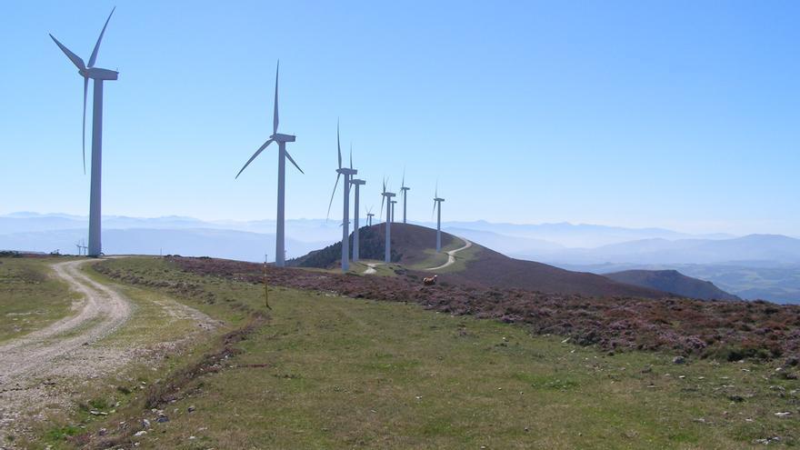 El Principado prevé que la transición energética genere 6.300 empleos