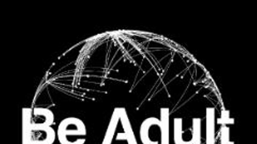 LLEM-C 2020 - Creación y gestión de un sello discográfico por Alex Kentucky (Be adult music)