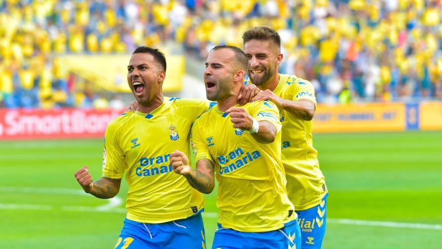 """Ramírez: """"Jesé me dijo que atropelló al Tenerife"""""""