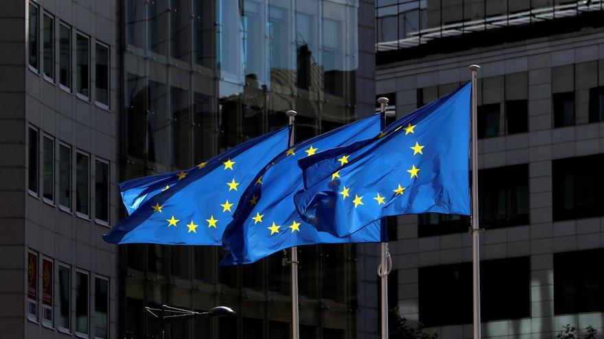 Fondos Europeos y oportunidades