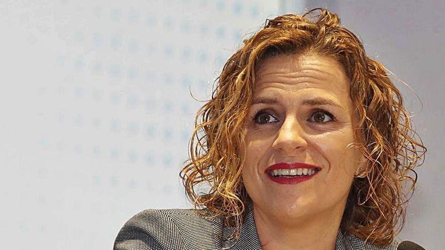 La FDM de Valencia aumenta en 600.000 euros su presupuesto para 2021