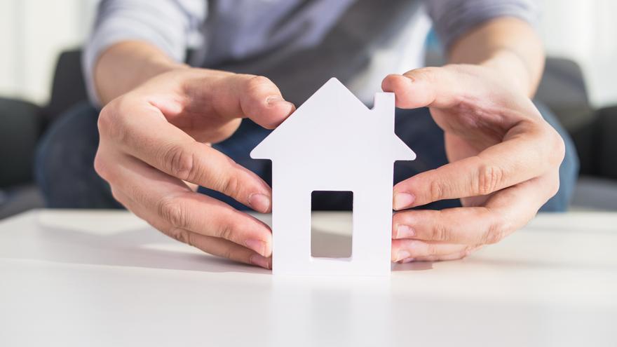 Inmoforum tratará la actualidad del sector inmobiliario y su reactivación en Alicante