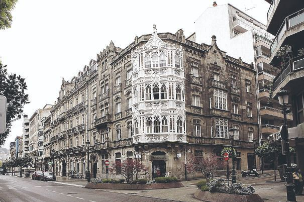Casa Yáñez (Pacewicz)